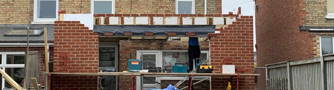 Extension Specialists Folkestone - Reids Building and Carpentry