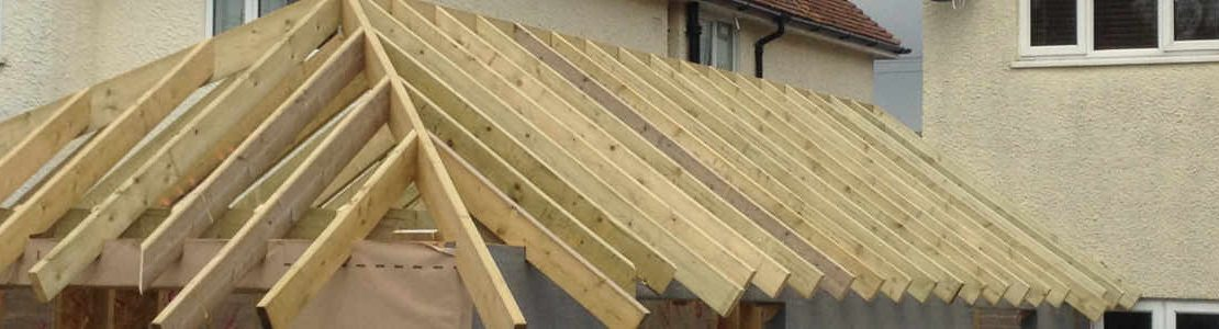 Roofing Specialists Folkestone - Reids Building and Carpentry